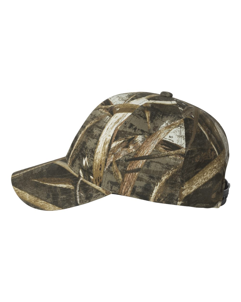 click to view Realtree Max-5