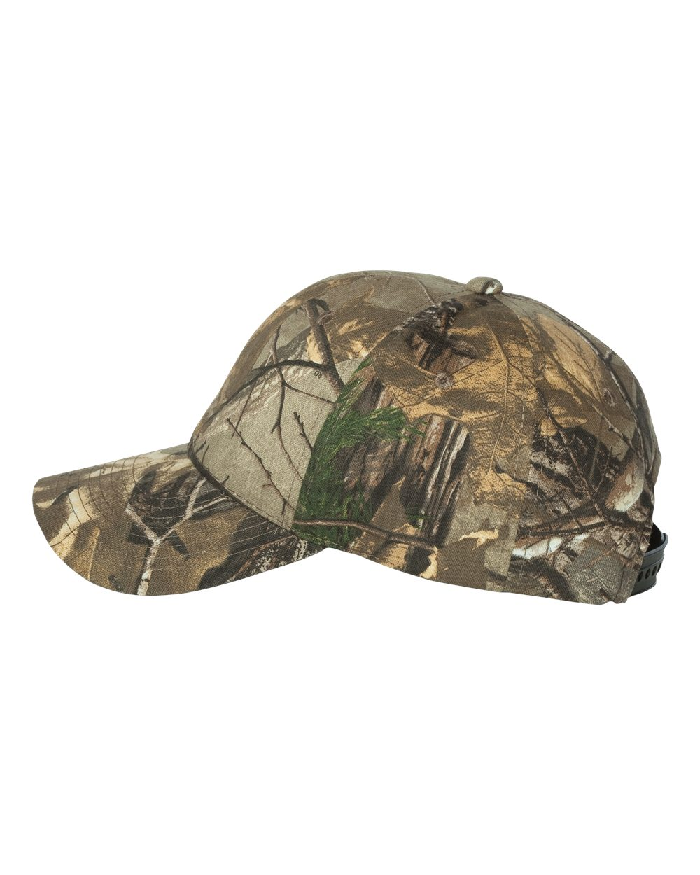 click to view Realtree Xtra