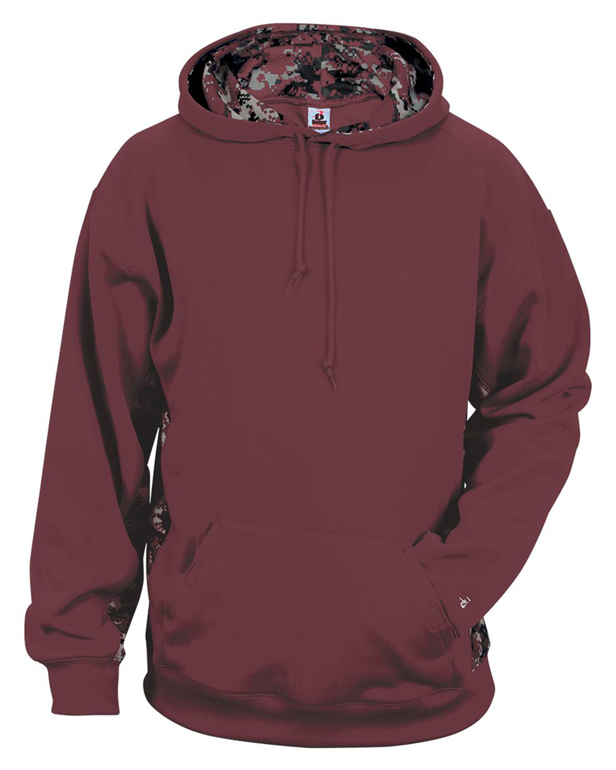 click to view MAROON/ MARN DIG