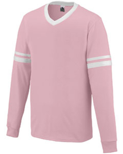 click to view LIGHT PINK/ WHT