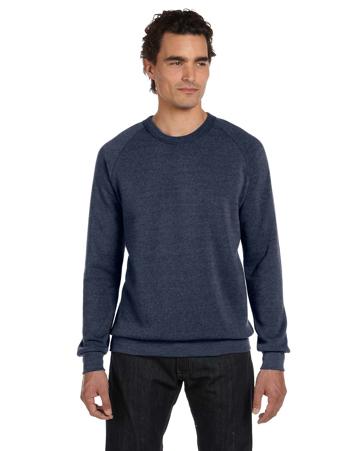 click to view ECO TRU NAVY
