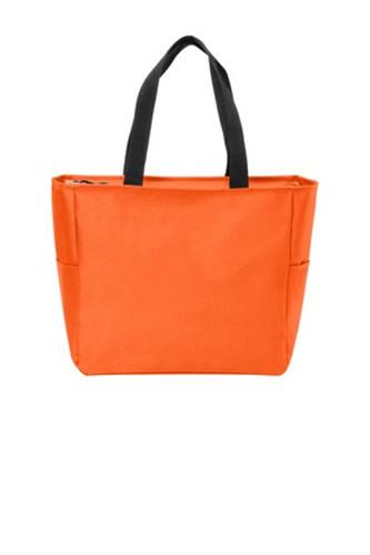 click to view Neon Orange