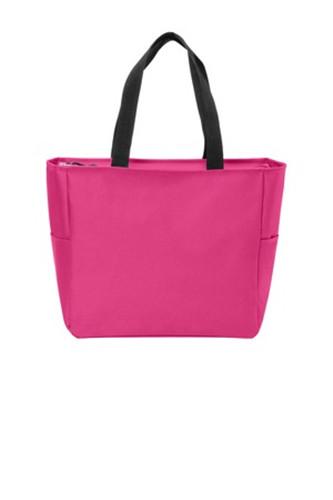 click to view Pink Azalea