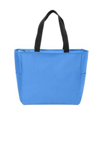 click to view Marina Blue