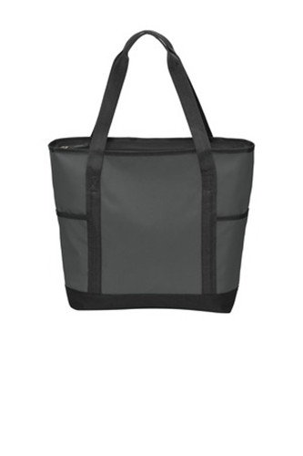 click to view Dark Charcoal/ Black