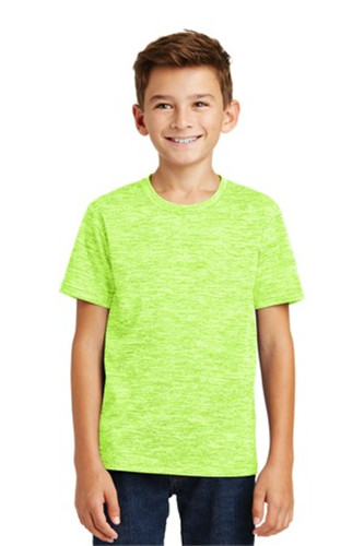click to view Lime Shock Electric
