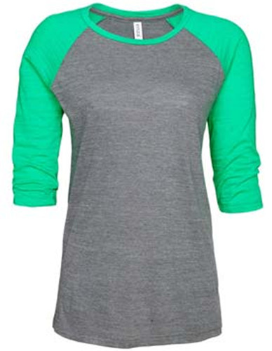 click to view Dark Heather/simple green