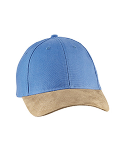 click to view MARINE BLU/ TAN
