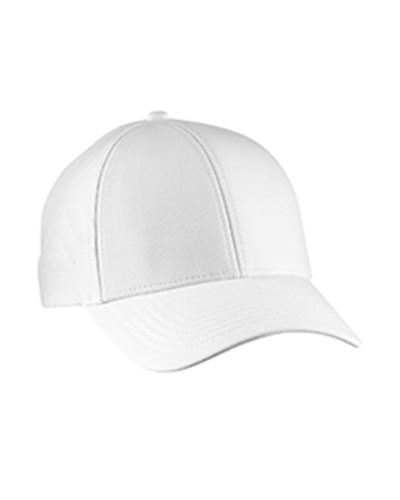 a488180111a Adams PF101 - Pro-Flow Cap  6.04 - Headwear
