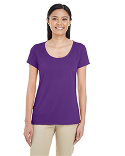 click to view SPORT PURPLE