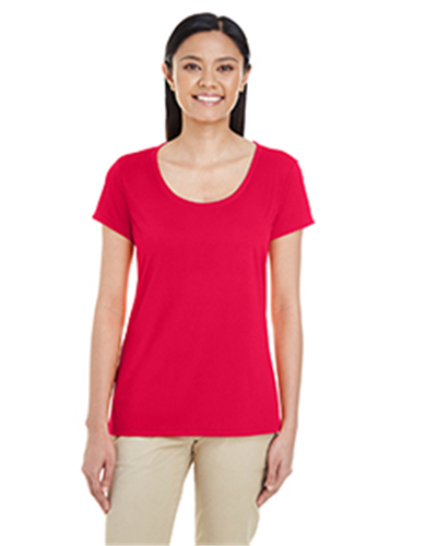 click to view SPRT SCARLET RED