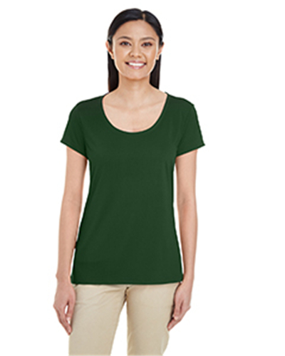 click to view SPORT DARK GREEN