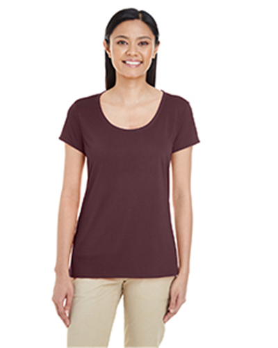 click to view SPORT DRK MAROON