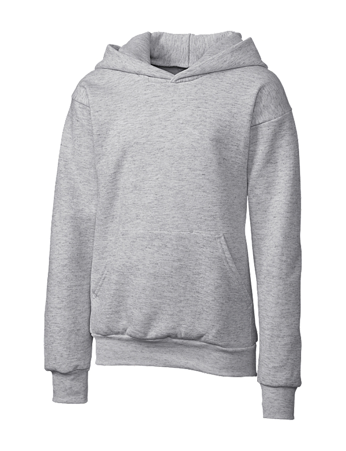 click to view Athletic Grey Heather(AGH)