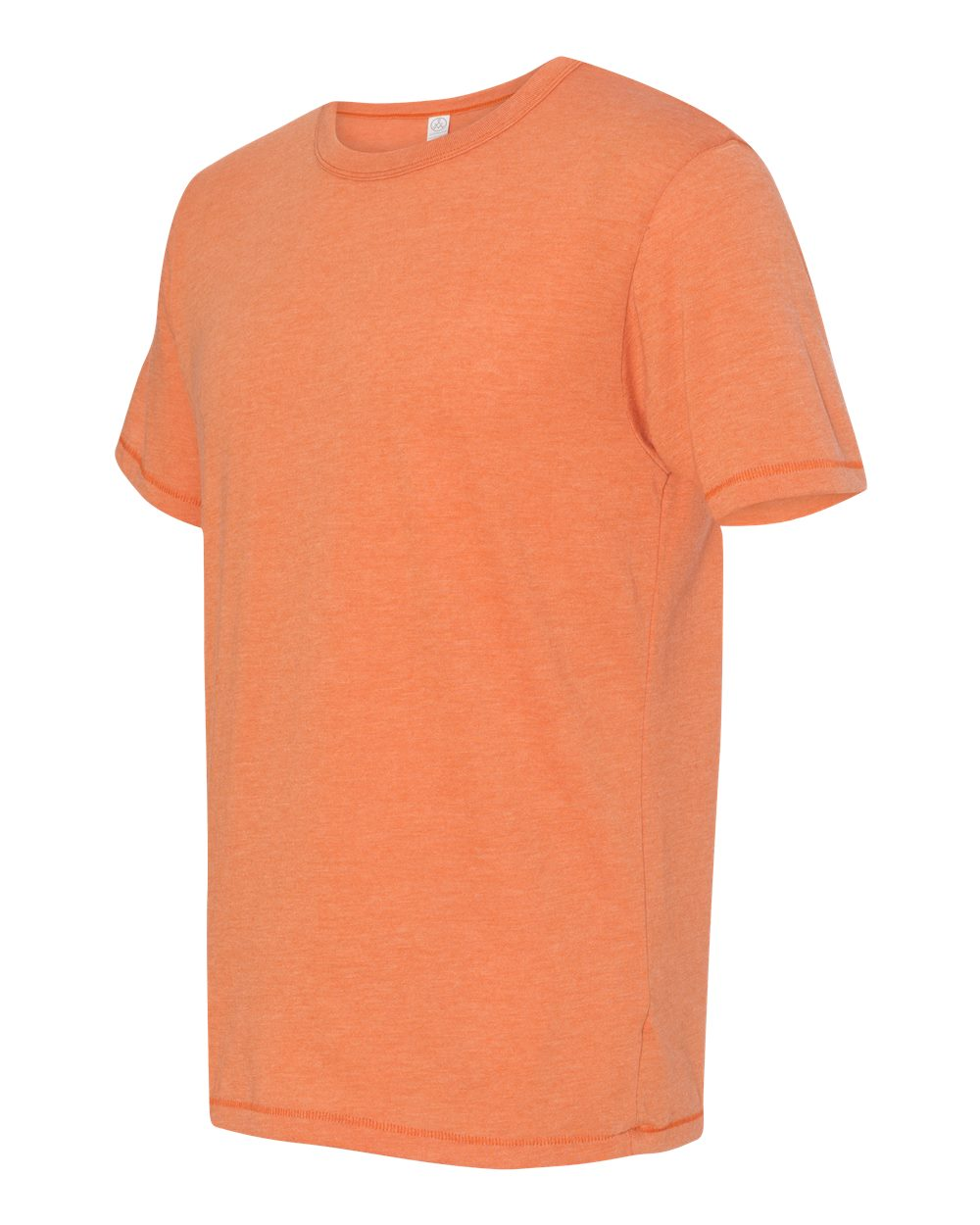 click to view Southern Orange