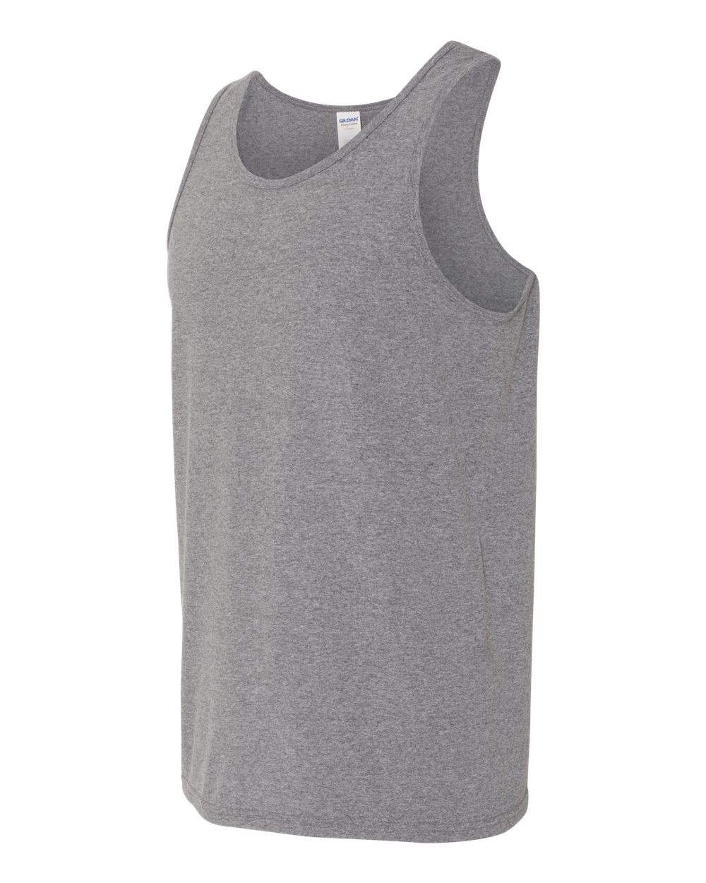 9509b84a51 Gildan 5200 - Heavy Cotton Tank Top $3.54 - Men's Pants