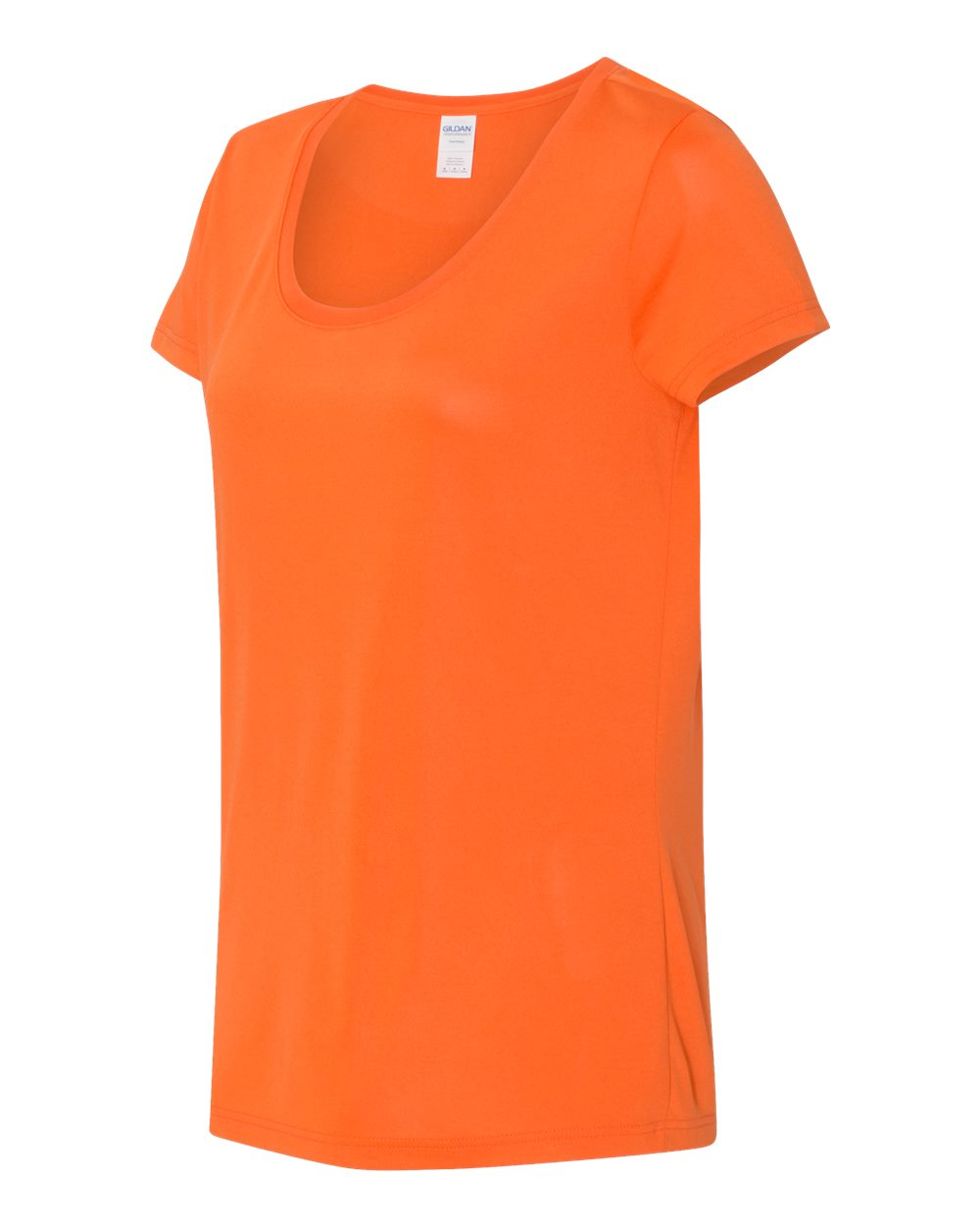 click to view Sport Orange