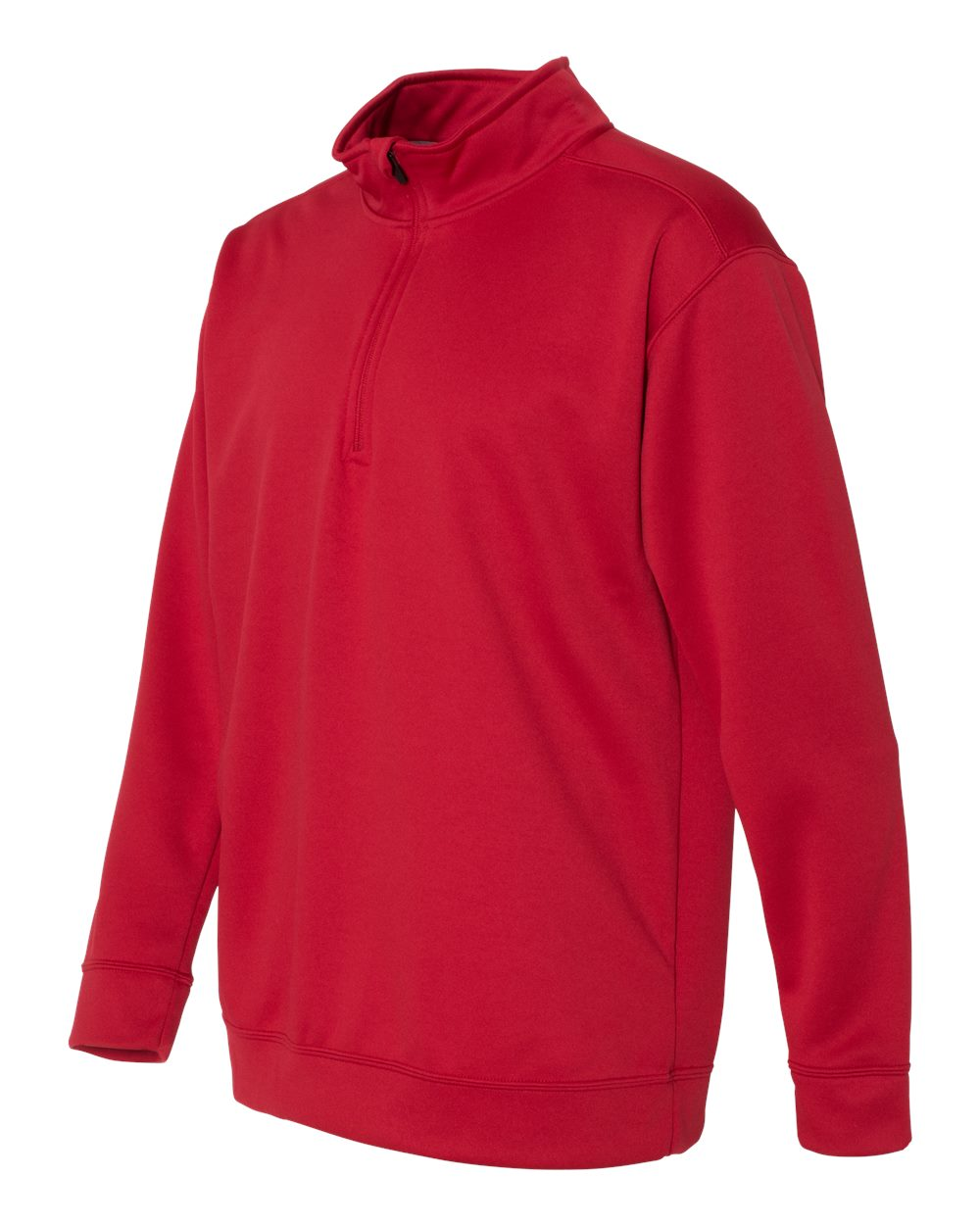 click to view Sport Scarlet Red