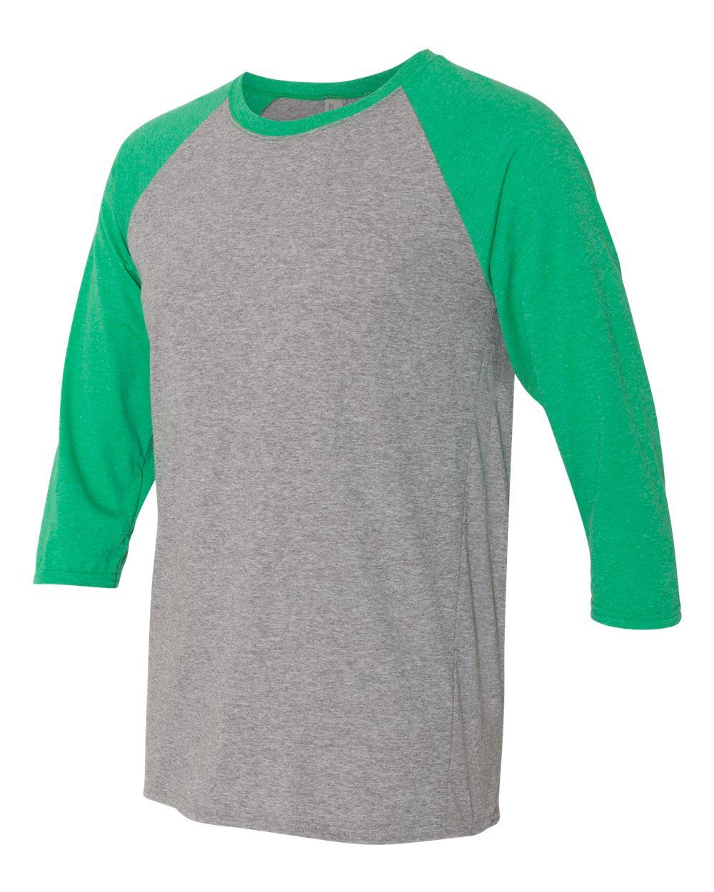 click to view Oxford/ Irish Green Heather