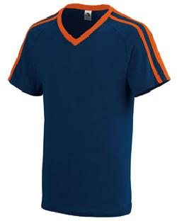 click to view NAVY/ ORANGE