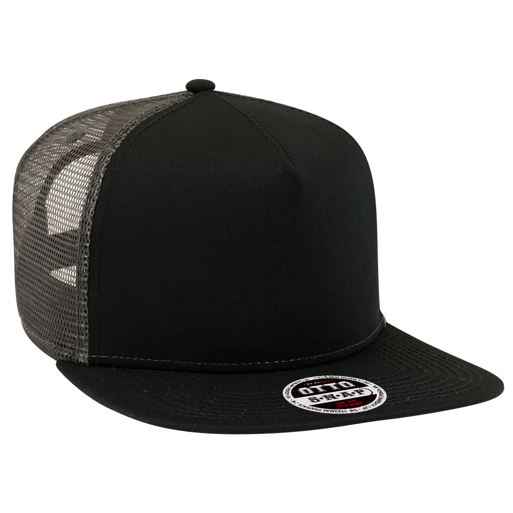 click to view Blk/Blk/Ch.Gry