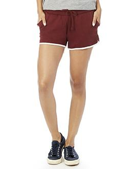click to view MAROON/ WHT