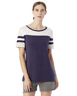 click to view NAVY/ WHITE