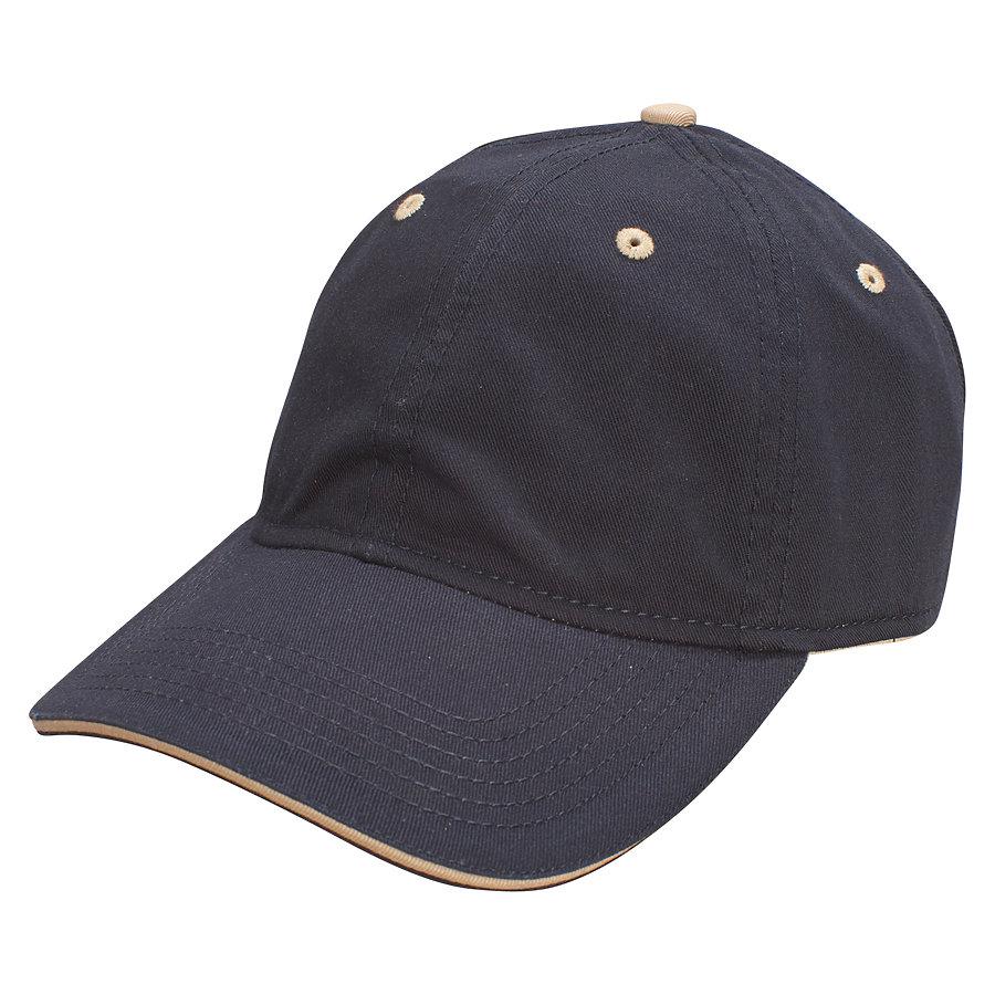 click to view Navy/Khaki