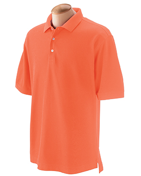click to view DEEP ORANGE