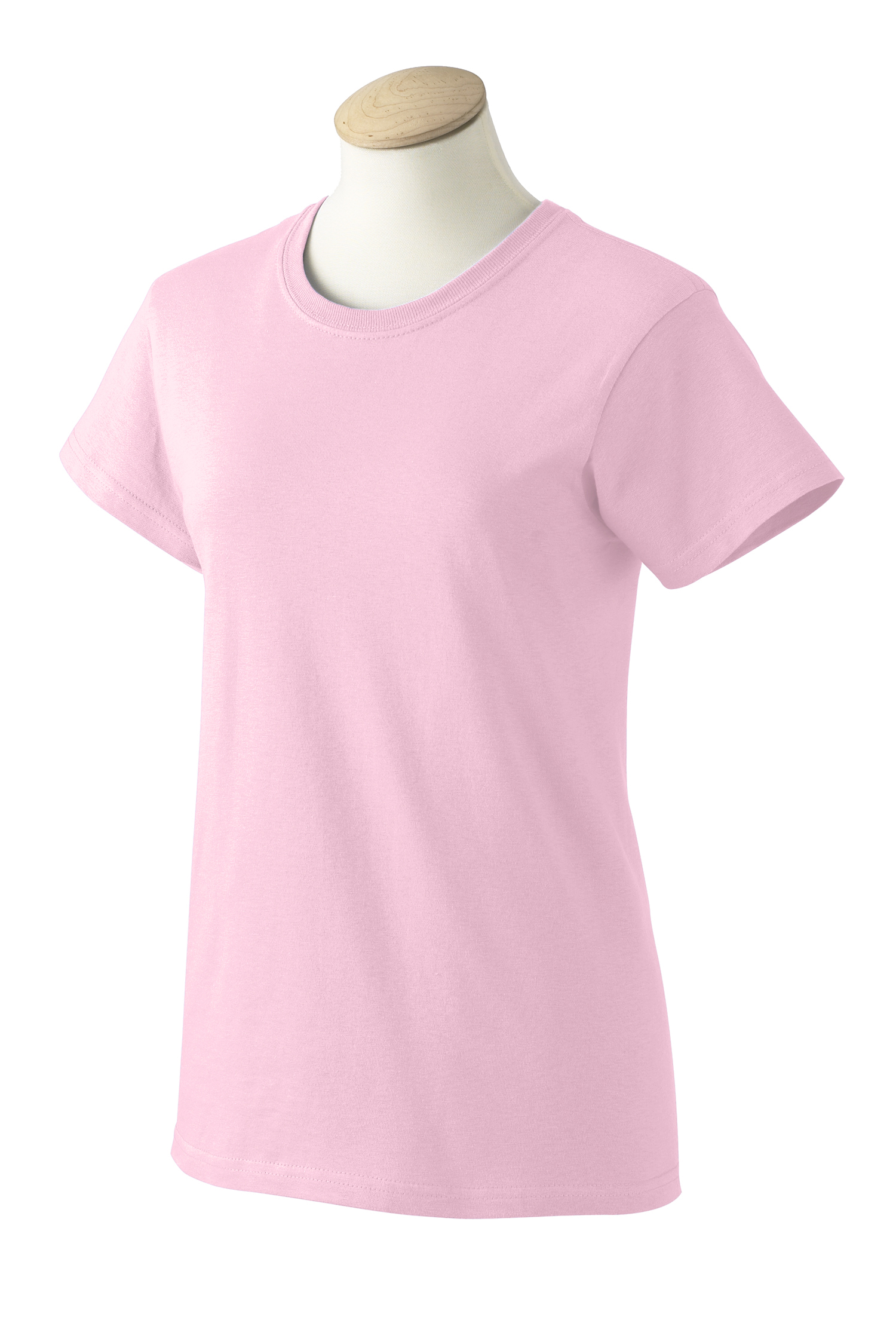 click to view LIGHT PINK