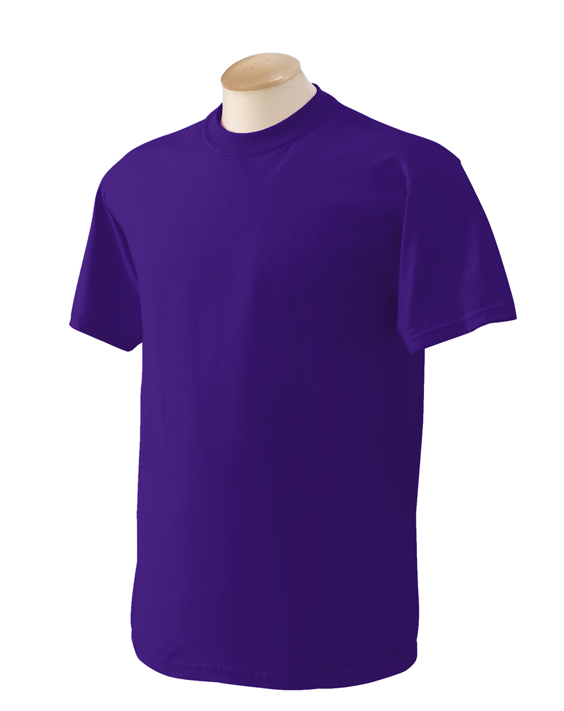 click to view PURPLE