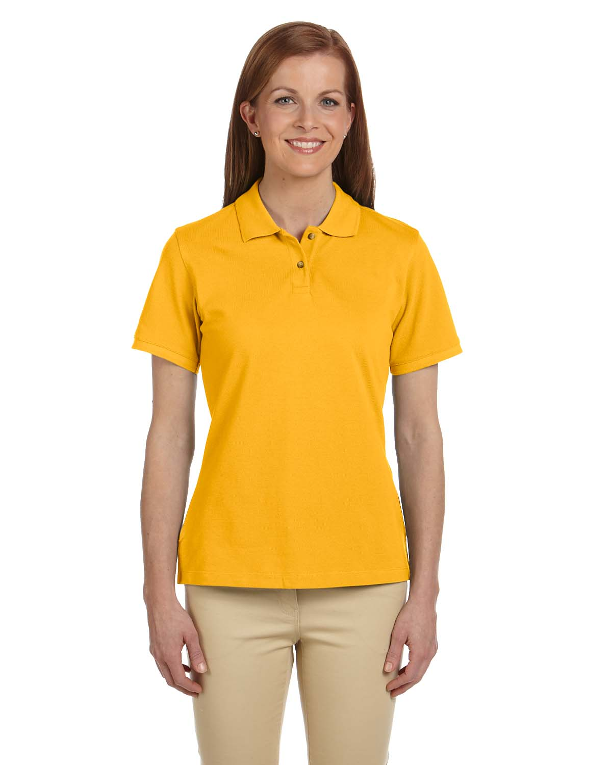 click to view SUNRAY YELLOW