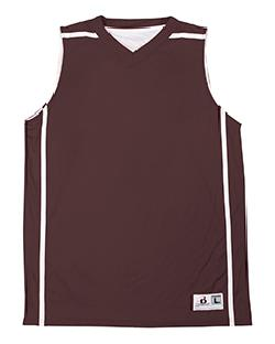 click to view MAROON/ WHITE