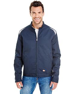 click to view DRK NAVY/ SILVER