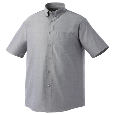 click to view Oxford Grey