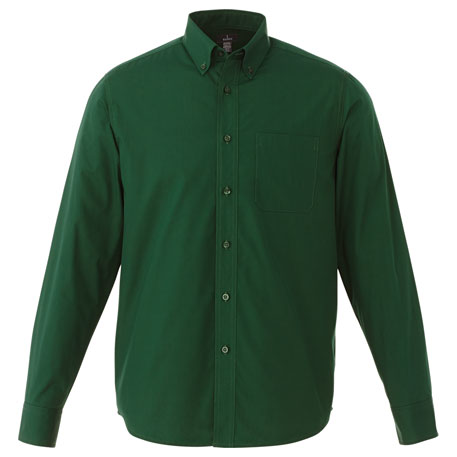 click to view Forest Green