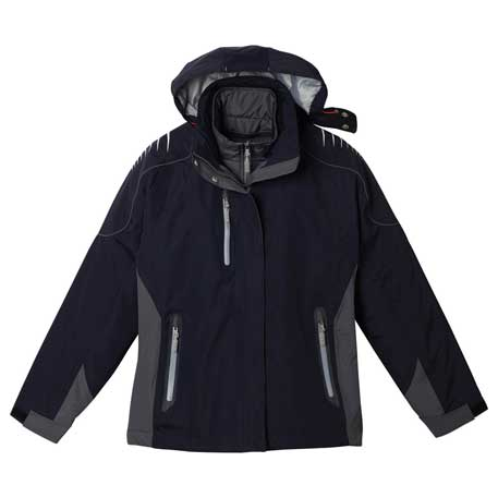 click to view Navy/Grey Storm