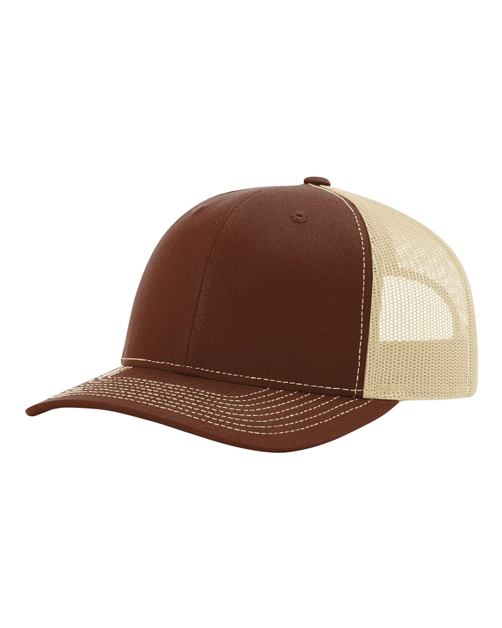click to view Brown/ Khaki