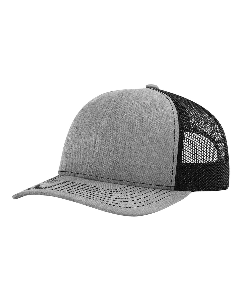 c1e0425034be6 Richardson 112 - Trucker Snapback Cap  4.86 - Headwear