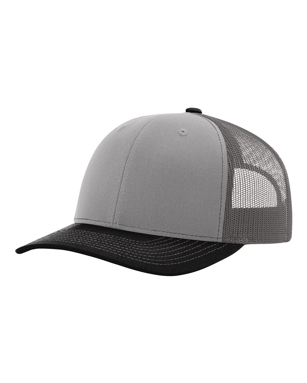 click to view Gray/ Charcoal/ Black
