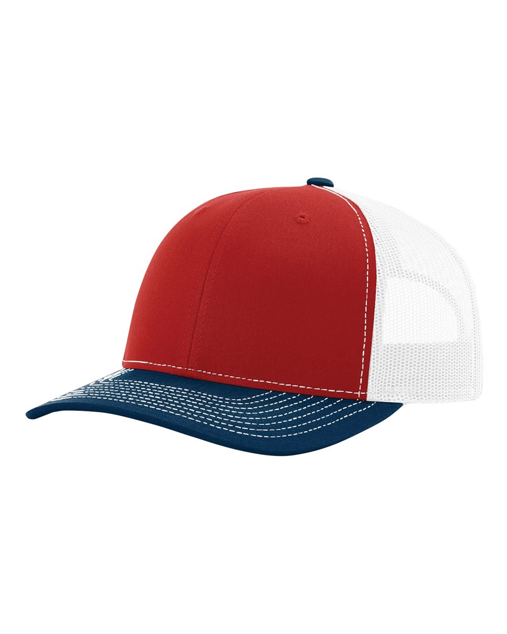 click to view Red/ White/ Navy