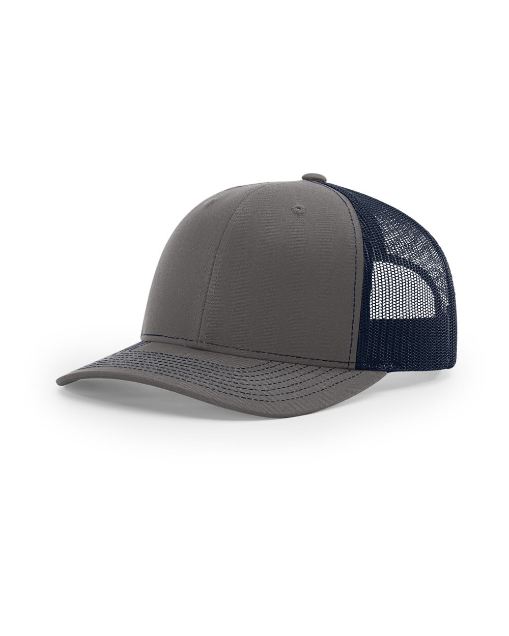 click to view Charcoal/ Navy