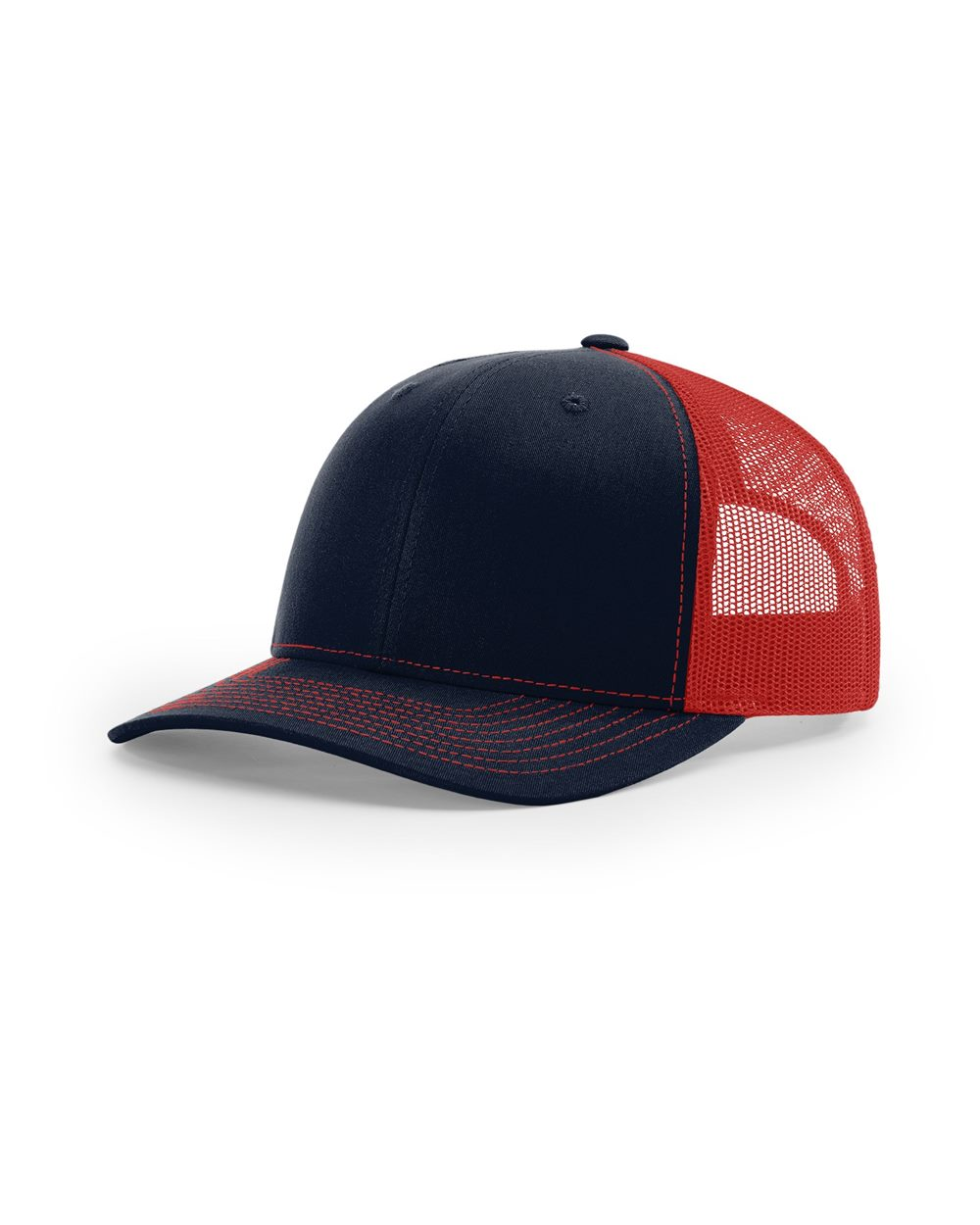 click to view Navy/ Red