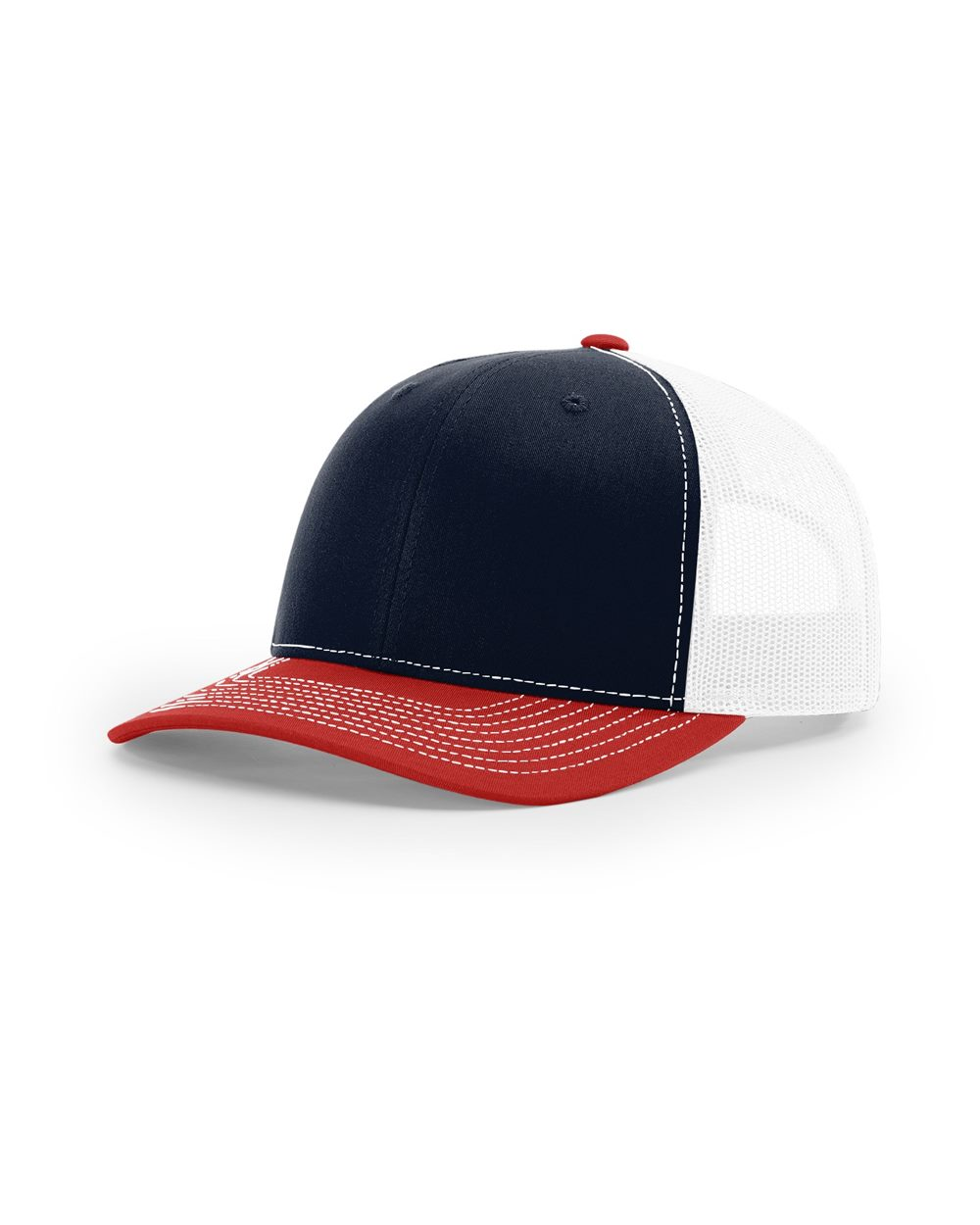 click to view Navy/ White/ Red