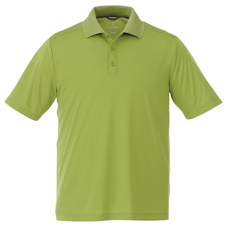 click to view Dark Citron Green