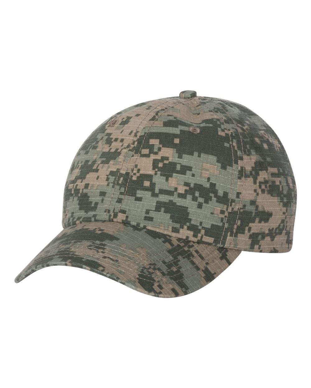 click to view Olive Digital Camo