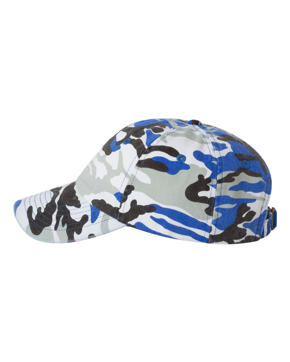 click to view Royal Camo