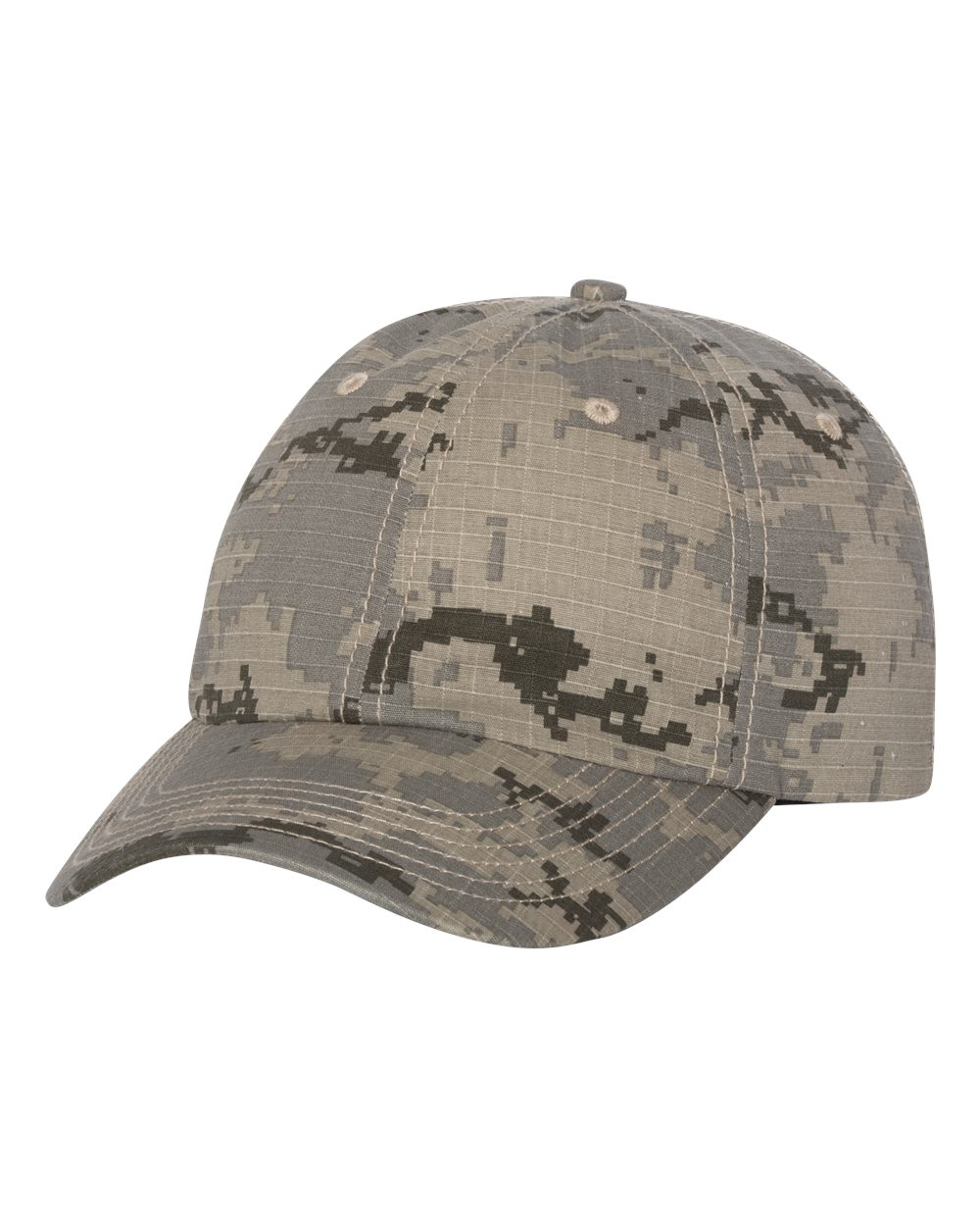 click to view Sand Digital Camo