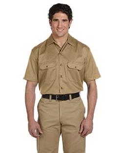 click to view KHAKI