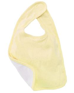 click to view PALE YELLOW/WHITE